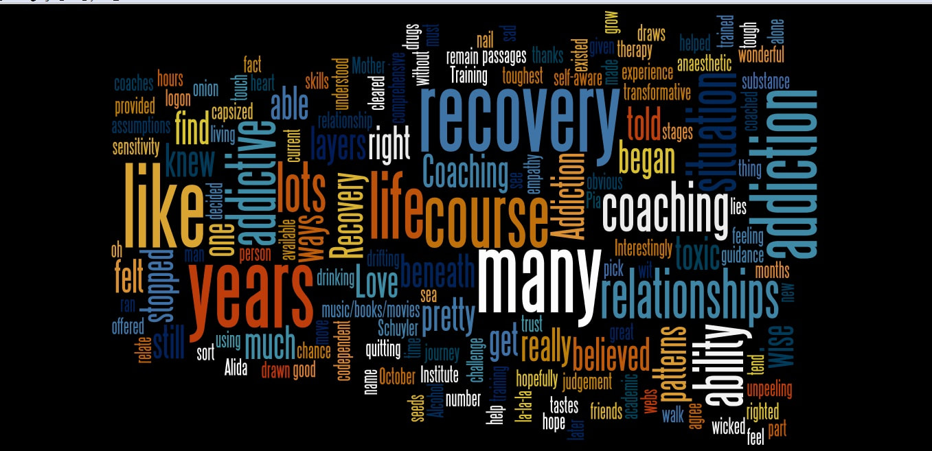 Jane-Sinclair-RecoveryCoach