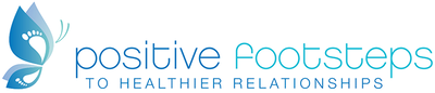 Positive Footsteps - Therapeutic Recovery Coach